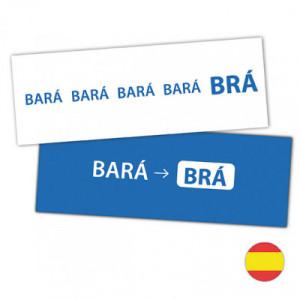 Logo-bits cards for...