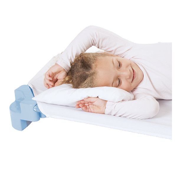 Pack of 5 pillowcases