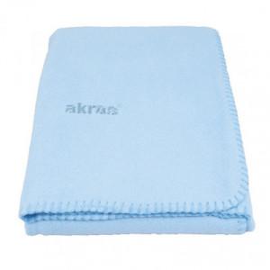 Blanket 100 x 75 cm
