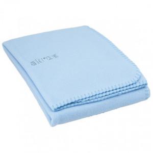 Blanket 100x150 cm