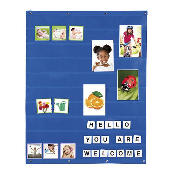 Multi-use board