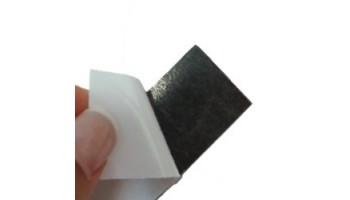 Adhesive strips