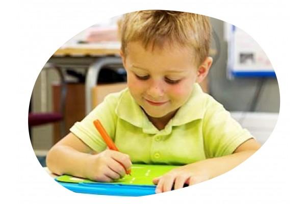 Giochi di abilità manuale | Akros educativo