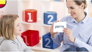 Metodo dei logobit - spagnolo