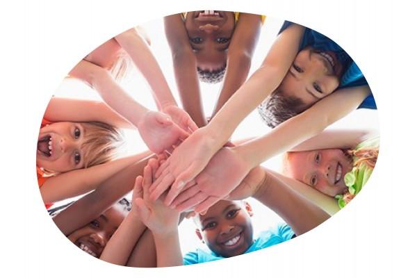Giochi di apprendimento cooperativo   Akros educativo