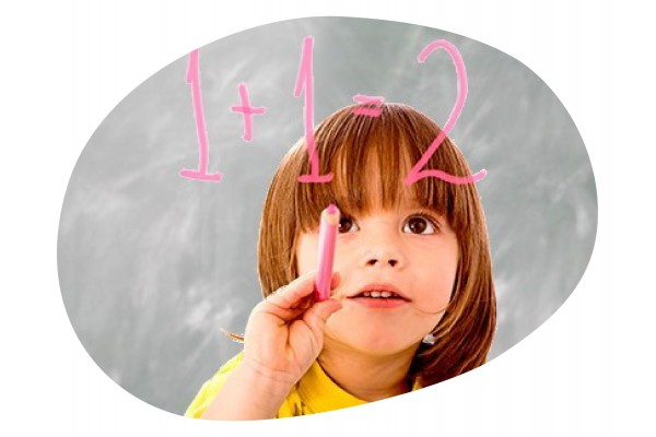 Matematica   Akros educativo