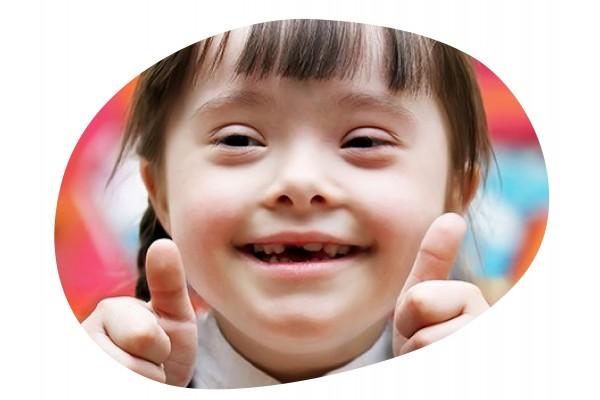 Giochi per Esigenze Speciali | Akros Educazione