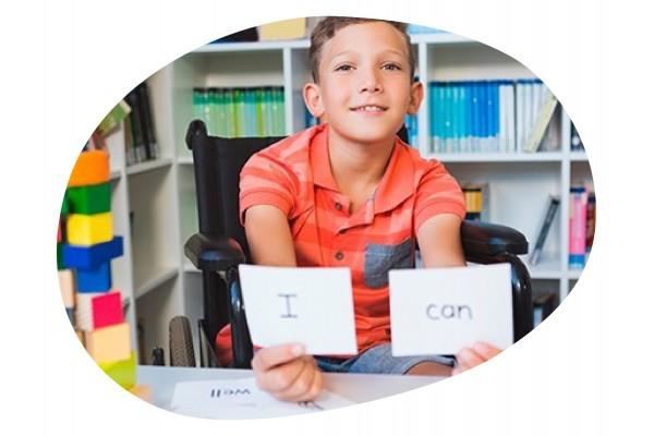 Disabilità motoria e paralisi cerebrale   Akros educativo